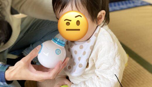子どもが風邪を引いてしまったら。風邪のときにあると便利なアイテムは。